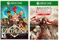 [Xbox Live] Games with Gold - September http://www.lavahotdeals.com/ca/cheap/xbox-live-games-gold-september/113642