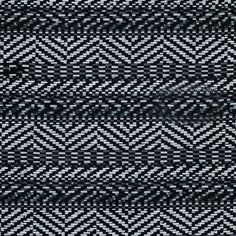 Black/White Blended Cotton Tweed 311577 Complete with charcoal, black and white yarns, here is a captivating blended tweed. Its intricate details involving diagonal and horizontal lines exudes texture among your fingertips. Opaque, soft and providing an e Sewing Patterns Free, Free Sewing, Tweed Fabric, Cotton Fabric, Funky Pants, Mood Fabrics, Fabric Samples, Fashion Fabric