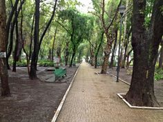 lugares-para-correr-parque-españa.jpg (1024×768)