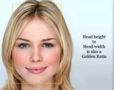 When it comes to defining beautiful faces, studies show that there is surprising consistency among different cultures, ethnicities, races, ages and genders. Aristotle defined beauty as order,  and symmetry. Symmetry is at the core of beautiful faces, along with youthfulness, clarity or smoothness of skin, and averageness of the features.