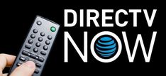 Need help to setup your DIRECTV NOW application on Roku streaming Player? Feel free to contact to our expert technician to resolve your issue. We have the best Cisco certified technician team. You can contact anytime by toll-free. Internet Deals, Internet Tv, Cheap Internet, Olympic Channel, Live Tv Streaming, Sling Tv, Clark Howard, National Geographic Channel