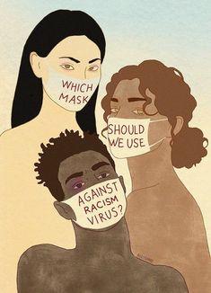 Protest Art, Feminist Art, Grafik Design, Eeyore, Human Rights, Black Art, Black History, Equality, Artists