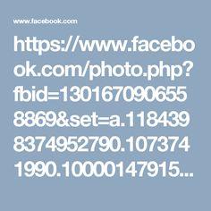 https://www.facebook.com/photo.php?fbid=1301670906558869&set=a.1184398374952790.1073741990.100001479153996&type=3&theater
