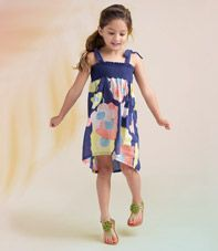 Adorable children's clothing!