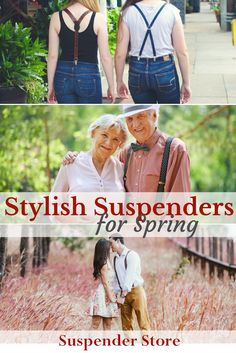 73028754df0 21 Best Womens Suspenders images