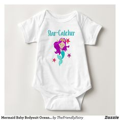 Shop Mr First Ramadan watercolour lantern Baby Bodysuit created by Wild_Bee_Designs. Personalise it with photos & text or purchase as is! Cute Baby Girl, Cute Babies, Ramadan, Baby Name Letters, I Love Mommy, Baby Girl One Pieces, Baby Unicorn, Unicorn Face, Unicorn Birthday