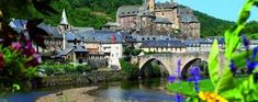 Image result for Estaing in Aveyron