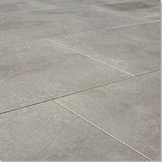 BuildDirect®: Salerno Porcelain Tile - Concrete Series $1.99
