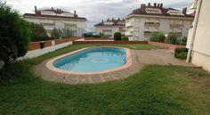 Booking.com: Apartamentos Playa del Sable - Isla, España