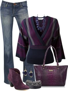 """""""Untitled #323"""" by danyellefl01 ❤ liked on Polyvore"""