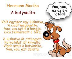 Hermann Marika: A kutyanóta Lily, Children, Young Children, Boys, Kids, Orchids, Lilies, Child, Kids Part