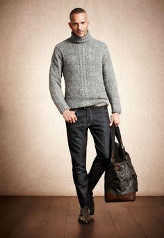 gola_rule_role_masculina_calca_jeans