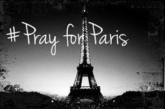 Hey dudes, I made this in support of what's happened in Paris. Please show your support for Paris!! Help me spread this! #prayforparis   Love you all! ~Jada♡<< I know this isnt art but I would really like to raise awareness of this!