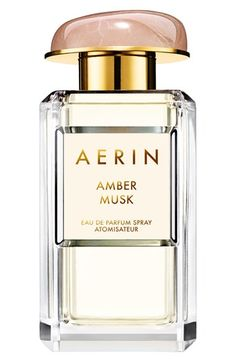 AERIN Beauty 'Amber Musk' Eau de Parfum Spray