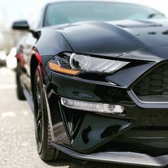 New Inventory - East Court Ford Lincoln It's Now Or Never, New Inventory, Top Gear, Gta, Supercars, Ford Mustang, Toronto, Engine, Wheels