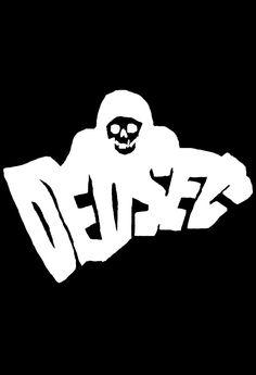 Dedsec