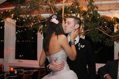 More kisses Rainy Wedding, Kisses, Beauty, Beleza, A Kiss, Cosmetology, Kiss