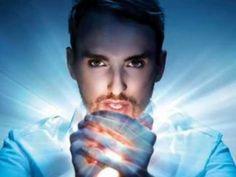 Christophe Willem ♫ Bombe Anatomique ♫ - YouTube