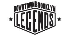 Downtown_brooklyn_legends_whitebg_blklogo_cropped