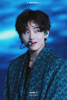 🎉 Day by Day I become prouder and prouder of you Taehyung. K Pop, Billboard Music Awards, Kim Taehyung, Bts Bangtan Boy, Daegu, Taekook, Guinness, Entertainment, Bts Photo