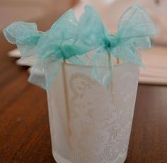 Food Picks Hors D'ouevres turquoise/tiffany blue by cupcake555, $15.00