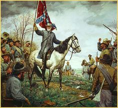 an analysis of the great battles of the american civil war Robert e lee further cemented his reputation as a great general the union commander, john pope, was completely defeated civil war battles the civil war.