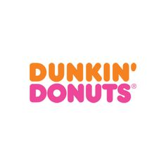 Dunkin' Donuts by Lucia DeRespinis