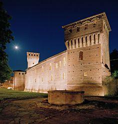 Formigine, Italy