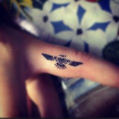 eagle tattoo designs (6)