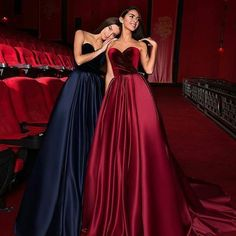 Sweetheart Prom Dress A-Line Prom Dresses Satin Evening Dress Formal Gowns on Luulla Ball Gowns Evening, Ball Gowns Prom, Formal Evening Dresses, Formal Gowns, Strapless Dress Formal, Satin Dresses, Prom Dresses For Sale, A Line Prom Dresses, Bridesmaid Dresses