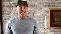 Relying on his faith, determination and community programs, Norm Zent overcame a drug addiction that had tormented him for almost two decades.