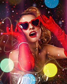 Carnival Lights Holiday image has a public domain license. You can use it for Free and without restrictions even for commercial use Fort Stockton, Carnival Lights, Lip Sync Battle, Vintage Sports Cars, Actor James, Holiday Images, Red Balloon, Old Games, Costumes