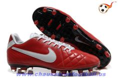 beb18bc783c5 8 Best Nike Tiempo Legend images | Cleats, Football boots, Pique