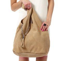 EMMA Free shippment cowhide tote shopping bag Genunie leather women branb handbag ladies fashion bag genuine leather handbag $49.50