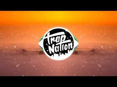 16 Best Trap Nation images in 2015 | Trap music, Good music