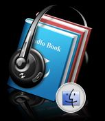 Make full use of iTunes audiobooks, target the audios and rip audiobooks to MP3.