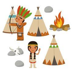 Résultats Google Recherche d'images correspondant à http://idata.over-blog.com/4/07/76/72/sticker-enfant-frise-des-indiens-tipi.jpg