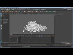 MASH Dynamics: Basics - YouTube