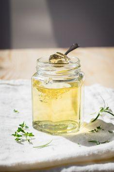 Gelée de vin blanc aux épices : Recette de Gelée de vin blanc aux épices - Marmiton