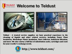 Dust Collector, Take Care Of Yourself, Insulation, Workshop, Industrial, Cleaning, Plants, Atelier, Home Cleaning