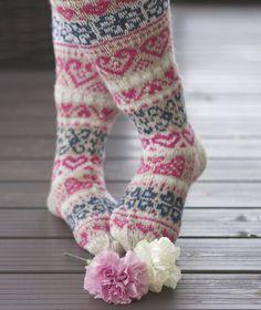 Crochet Socks, Knitting Socks, Diy, Patterns, Tricot, Socks, Knit Socks, Block Prints, Bricolage