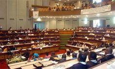 Cameroun: Session parlementaire: Cavaye Yaguié Djibril sur un siège éjectable ? – 11/03/2014   camerpost.com