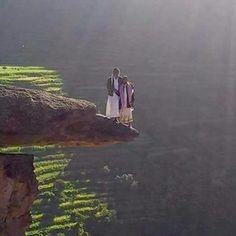 YEMEN💖💖 . .. .. #yemenistyle #Yemen #sana #veiw #hardwork #hard_life #naturelovers #natgeo #nuture #photo #photographer #children #unicef #news #velly #loveyourself #pace #dubai #green #mountains #memories