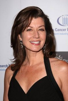 Amy Grant! I absolutely love her!