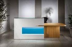 interior design & specialist meja kasir: meja counter