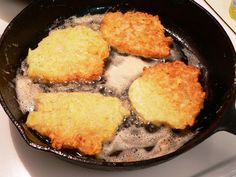 Squash Fritters Recipe : Taste of Southern Squash Fritters, Cooking Oil, Food Illustrations, Cornbread, Side Dishes, Southern, Appetizers, Vegetarian, Stuffed Peppers