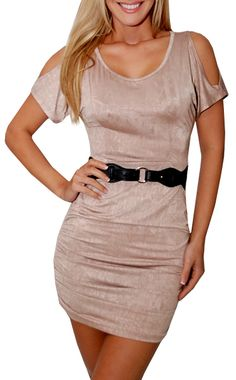 Where Is It-Great Glam is the web's best online shop for trendy club styles, fashionable party dresses and dress wear, super hot clubbing clothing, stylish going out shirts, partying clothes, super cute and sexy club fashions, halter and tube tops, belly
