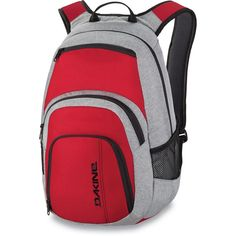 1971e3ae5b 7 Best backpacks images