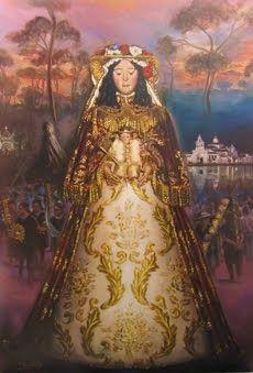 Princess Zelda, Country, Fictional Characters, Saints, Amor, Pilgrim, Religious Pictures, Palmas, Rural Area