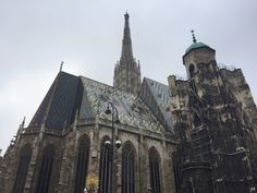 Vsco App, Cathedral, Travel Photography, Building, Construction, Cathedrals, Architectural Engineering, Travel Photos